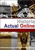 Historia Actual Online